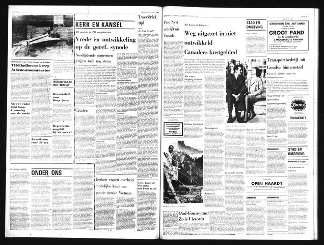Goudsche Courant 1968-03-09