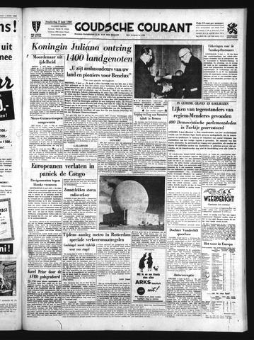Goudsche Courant 1960-06-02