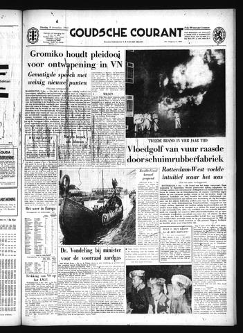 Goudsche Courant 1964-12-08