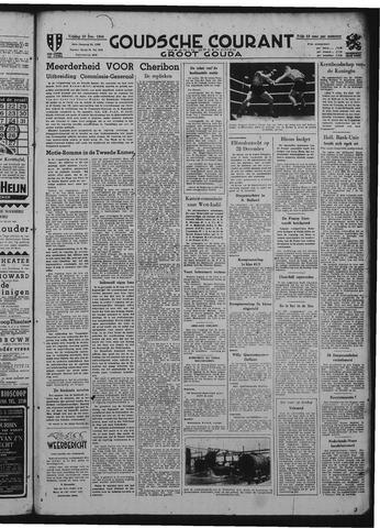 Goudsche Courant 1946-12-20