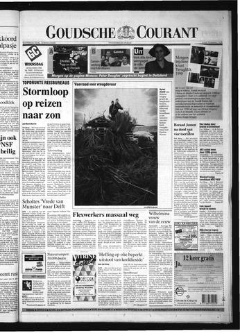 Goudsche Courant 1998-12-30