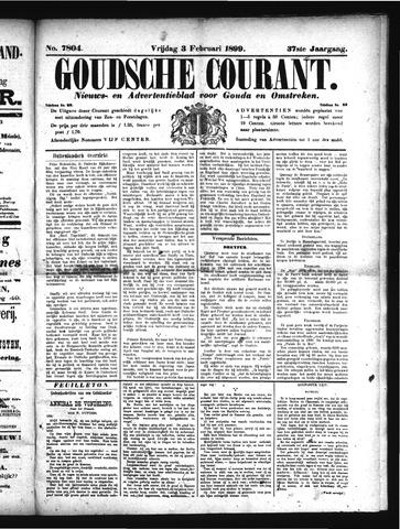 Goudsche Courant 1899-02-03