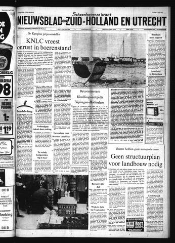 Schoonhovensche Courant 1973-04-06