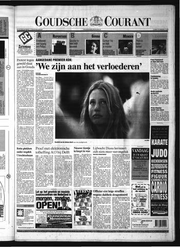 Goudsche Courant 1997-09-20