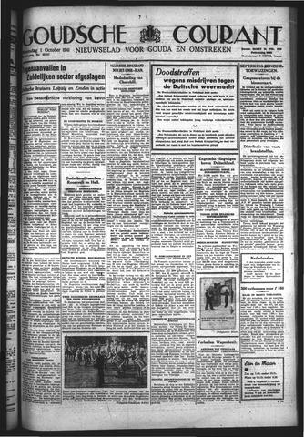 Goudsche Courant 1941-10-01