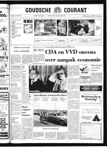 Goudsche Courant 1979-05-12