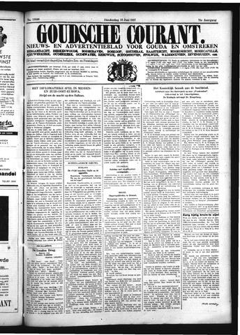 Goudsche Courant 1937-06-10