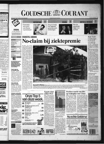 Goudsche Courant 1994-01-04