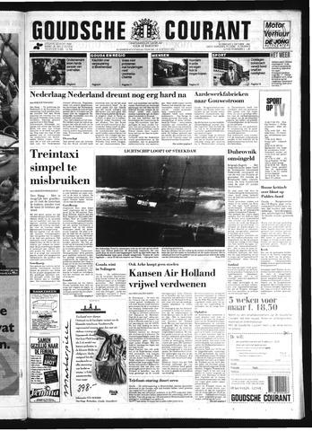 Goudsche Courant 1991-10-02
