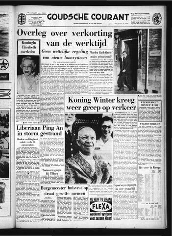 Goudsche Courant 1965-11-24