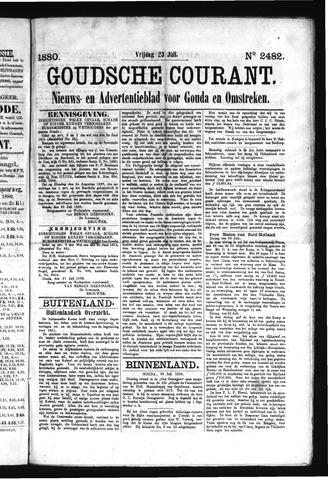 Goudsche Courant 1880-07-23