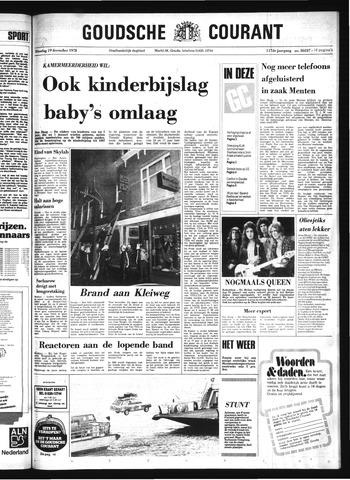 Goudsche Courant 1978-12-19