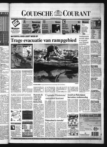 Goudsche Courant 1997-07-23