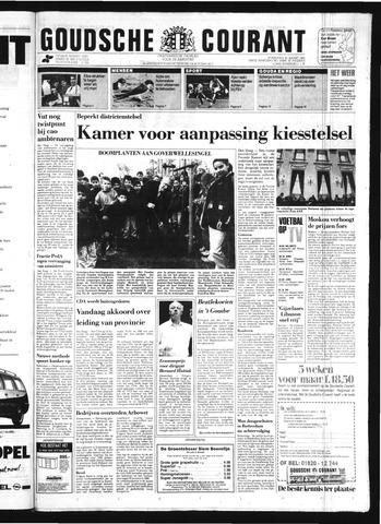 Goudsche Courant 1991-03-20