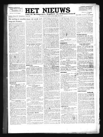 Schoonhovensche Courant 1946-01-02