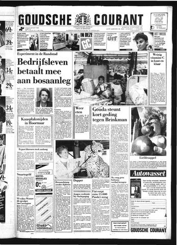 Goudsche Courant 1987-09-30