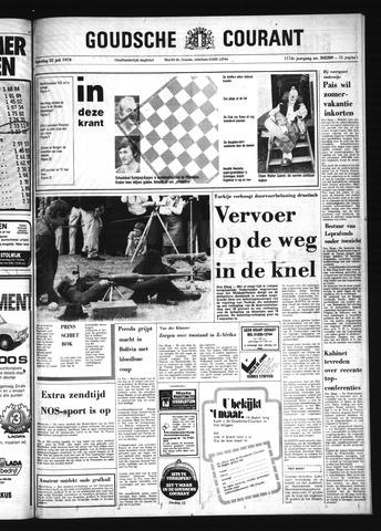 Goudsche Courant 1978-07-22