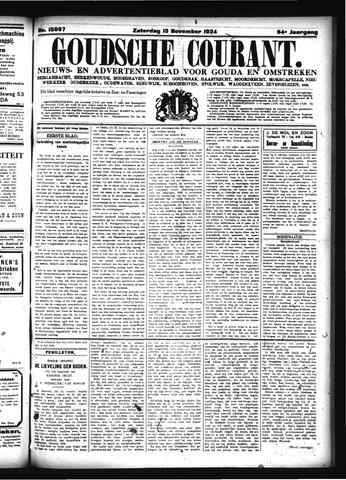 GC 1924-11-15