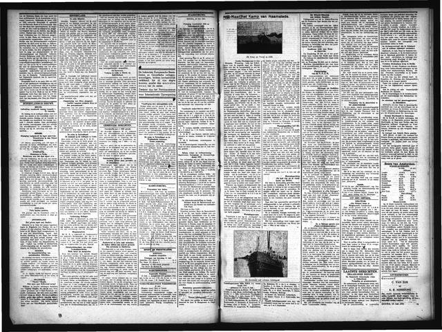 Goudsche Courant 1931-07-15