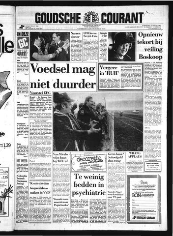 Goudsche Courant 1985-01-31