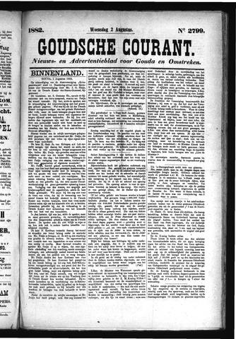 Goudsche Courant 1882-08-02