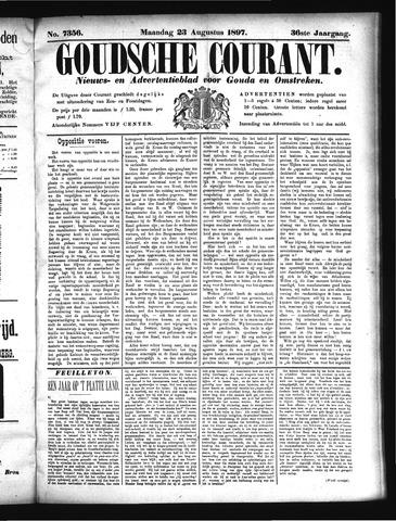 Goudsche Courant 1897-08-23