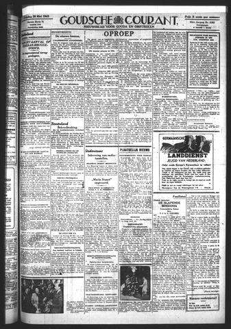 Goudsche Courant 1943-05-28