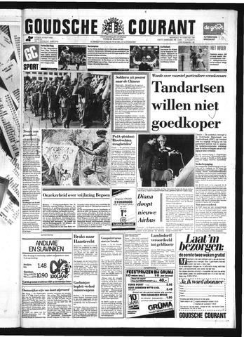 Goudsche Courant 1987-02-16