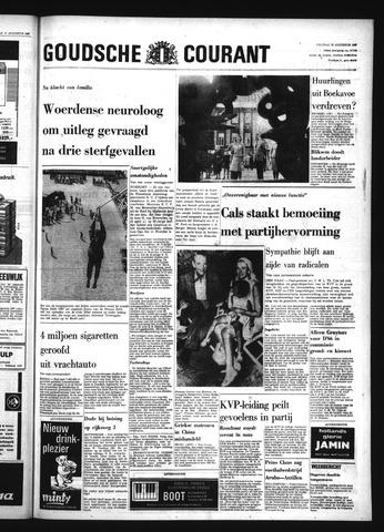 Goudsche Courant 1967-08-18