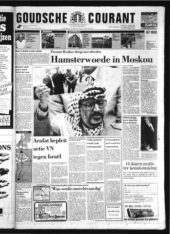 Goudsche Courant 1990-05-26