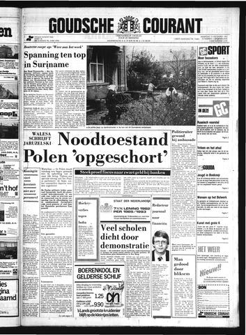 Goudsche Courant 1982-12-13