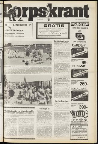 Dorpskrant 1988-05-18