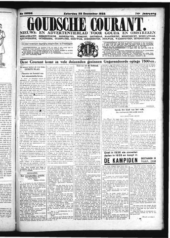 Goudsche Courant 1935-12-28