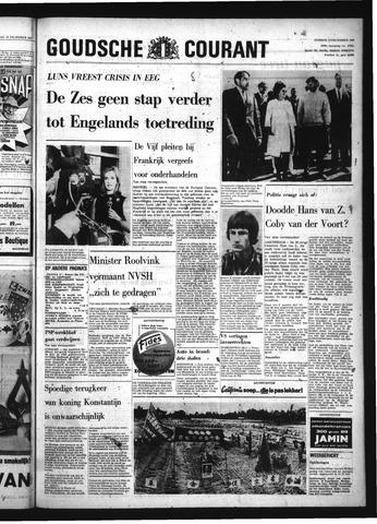 Goudsche Courant 1967-12-19