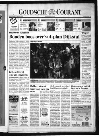 Goudsche Courant 1995-05-20