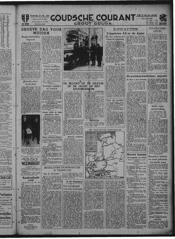 Goudsche Courant 1947-01-23