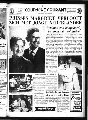 Goudsche Courant 1965-03-10