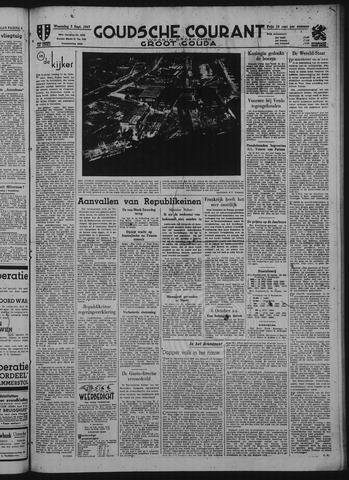 Goudsche Courant 1947-09-03
