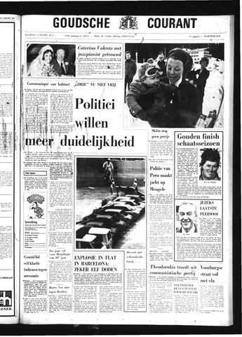 Goudsche Courant 1972-03-06