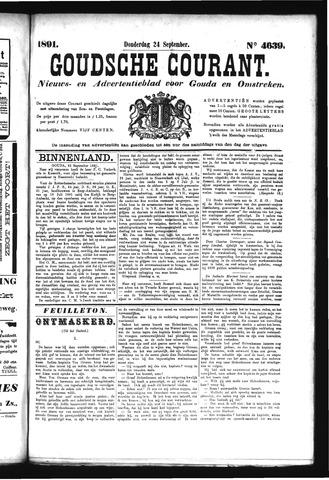 Goudsche Courant 1891-09-24