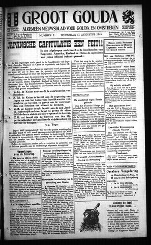 Groot Gouda 1945-08-15