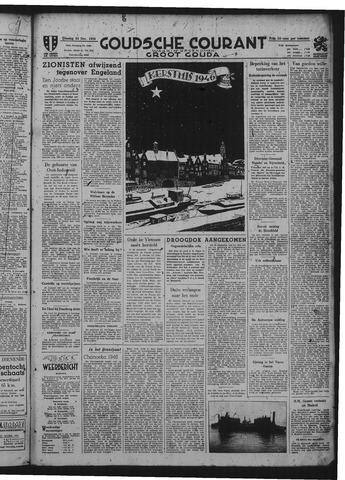 Goudsche Courant 1946-12-24