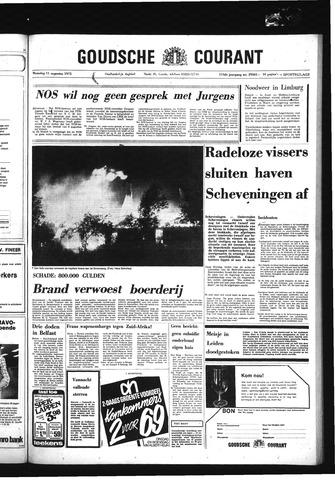 Goudsche Courant 1975-08-11