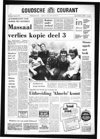 Goudsche Courant 1978-02-01