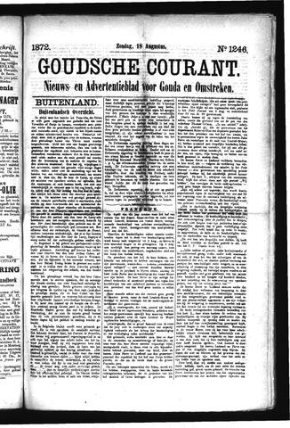 Goudsche Courant 1872-08-18