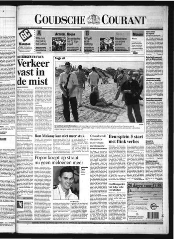 Goudsche Courant 1997-08-18