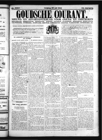 Goudsche Courant 1933-07-28