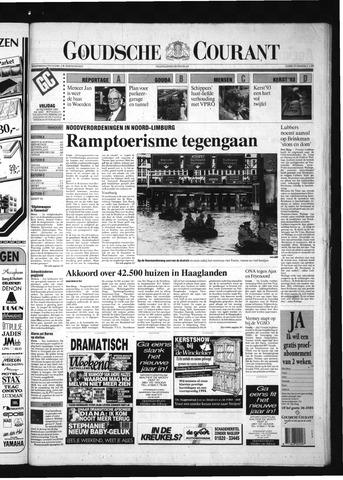 Goudsche Courant 1993-12-24
