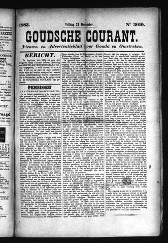 Goudsche Courant 1883-12-21