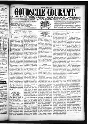 Goudsche Courant 1938-06-20